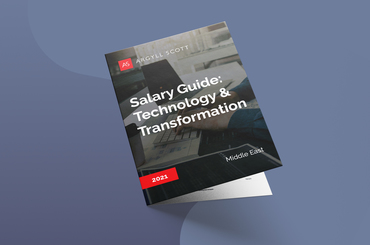 2021-salary-guide-technology-and-transformation